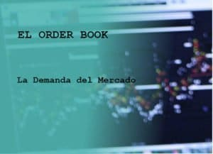 El Order book es lo mismo que Bookmap, y Ferran Font es el campeon mundial del Bolsa y lectura de del DOM