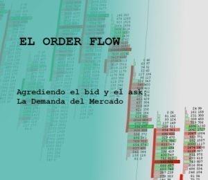 Ferran Font es el Mejor Trader de España y además las opiniones sobre el curso de Ferran Font son muy buenas, mucho mejor que el curso de Josef Ajram o el de Francisca Serrano de Trading para Torpes