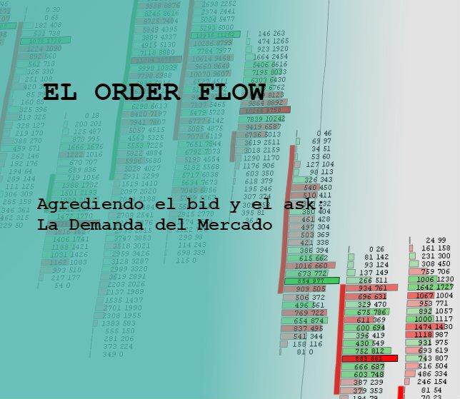 EL ORDER FLOW