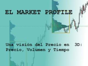 El curso de Bolsa de Ferran Font, Campeon Mundial de Trading y Bolsa, es el mejor trader y mentor de España, pra Vivir de Trading y ganar dinero en Bolsa