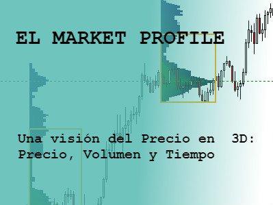 El curso de Ferran Font, mejor trader de España, supera al de VLC FOREX MARKET PROFILE