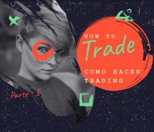 Cómo compara acciones y ganar dinero con la bolsa