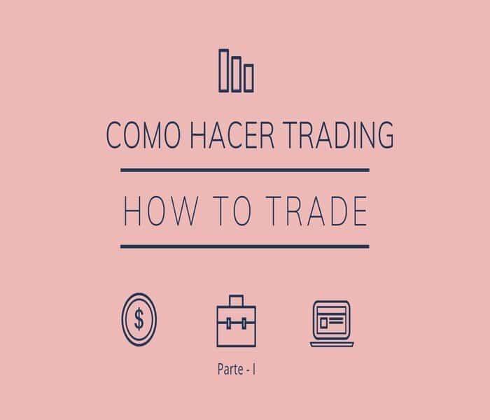 Richard Olson y Ferranp mejores traders de España
