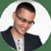 opiniones curso de trading Eurekers Madrigal