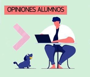 Críticas y Opiniones del curso de Ferran font