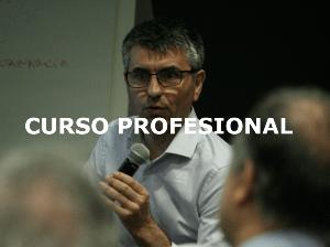 Matriculación al curso de trading profesional de Ferran Font